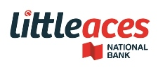 National Bank Little Aces