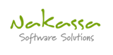 Nakassa Software Solutions