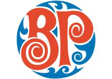 Boston Pizza - Cloverdale